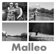 Click here and visit The Malleo Photo Album